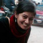 Samikchya Sharma